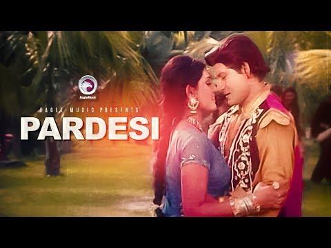 Video Pardesi Video Song | Mehbooba | পরদেশি | Bangla Movie Song download in MP3, 3GP, MP4, WEBM, AVI, FLV January 2017