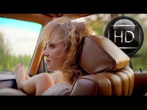 ONE PERCENT MORE HUMID - Official Trailer 2017 (Julia Garner, Juno Temple) Drama Movie