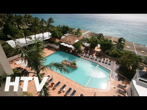 Sapphire Beach Club Resort, Hotel en Lowlands, Sint Maarten