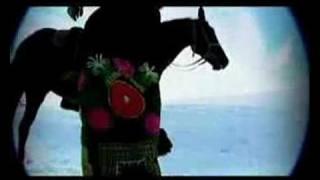Download Lagu Qazaq Sultan Mp3
