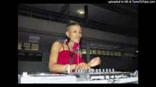 Happy girl ft  Professor, DJ Micks - Yaphela