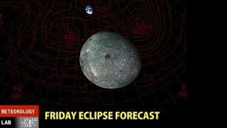 Join us at 8 pm CT for the lively viewer chat.  Talk shop with weather forecasters, amateur astronomers, and eclipse enthusiasts!_____________________________________________________________________________LEARN TO FORECAST! Improve your university meteorological studies with practical experience, gear up for your career in meteorology, or just check out how it's done! Meteorologist  Tim Vasquez (based in the Dallas-Fort Worth area) takes a look at what's happening around the US this evening.Please donate to keep these videos coming.  I don't place ads on most of my videos and I rely on you all to help voluntarily.  The more support there is, the more videos and forecasting specials I will put out.  Thank you!DONATE VIA PATREONhttp://www.patreon.com/metlab TWITTER FEED@WeatherGraphics