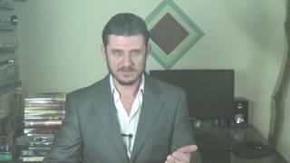 O Espírito de Verdade, para o Haroldo Dutra Dias, é o próprio Jesus e é o espírito familiar de Kardec - uma espécie de anjo da guarda de Kardec...Facebook: https://www.facebook.com/espiritoimortalTwitter: https://twitter.com/morel_felipeSite: http://www.espiritoimortal.com.br