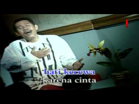 D'lloyd - Cinta Hampa [Official Music Video]