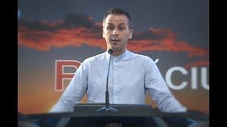 Adrian Amariei – Investitii sigure si garantate