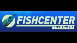 FISH CENTER LIVE baitbox appropriation