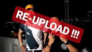 Video (Re-upload) Membuat Puding Babi by Tretan Muslim dan Coki Pardede MP3, 3GP, MP4, WEBM, AVI, FLV November 2018