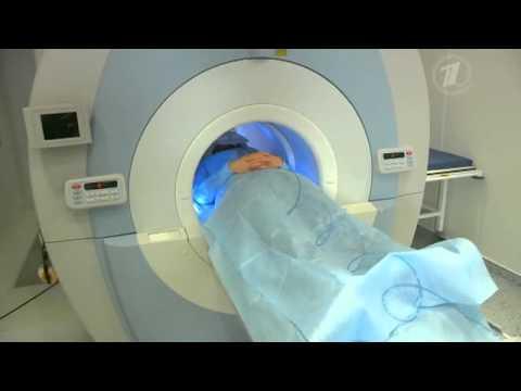 Видео секса черз томограф