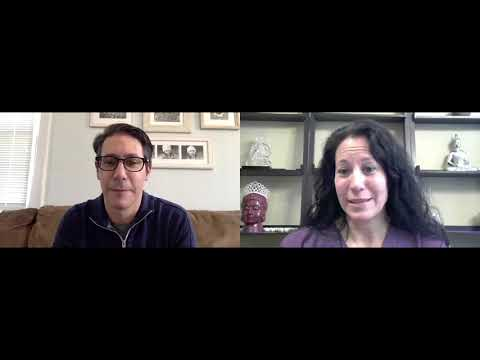 The Curve with Lisa Klein, Episode 5: Pivoting Your Business, with Dan Klein