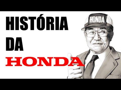 historia-da-honda