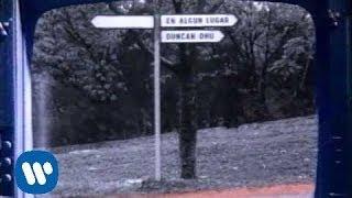 DUNCAN DHU - En Algun Lugar (Video Clip)