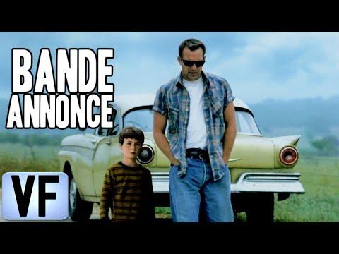 💣 UN MONDE PARFAIT Bande Annonce VF (1993)