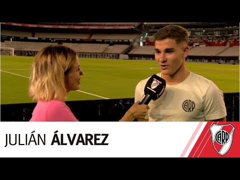 Álvarez:
