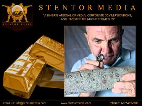 Stentor Media In the Spotlight - with Chad Ulansky, President and CEO of Cantex ...