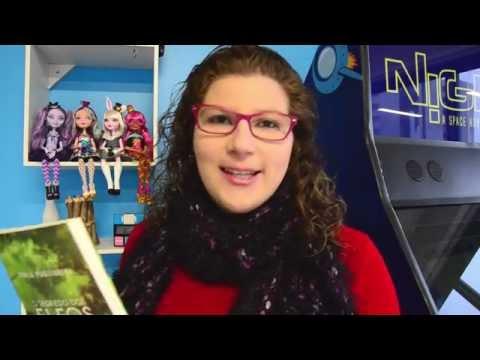 O segredo dos Elfos - Paula Pagliarini | Dica de leitura Vivendo Sentimentos