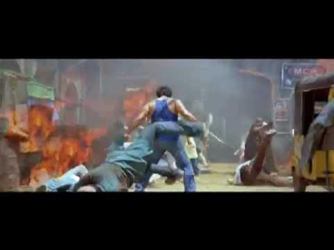 Veedinthe (RajaPattai) Theatrical trailer
