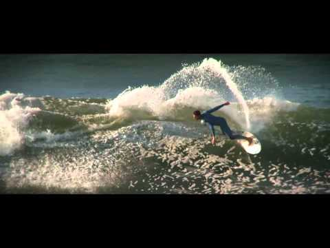 Video of Strandhill Lodge, Hostel & Surf School