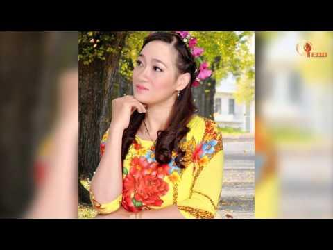 Ai Khổ Vì Ai - Nguyễn Thị Bé Tường - Phòng thu âm chuyên nghiệp Fan Studio