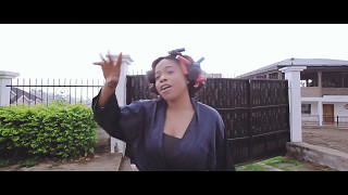 Video Blanche Bailly ft Mink's  - Mimbayeur MP3, 3GP, MP4, WEBM, AVI, FLV April 2019