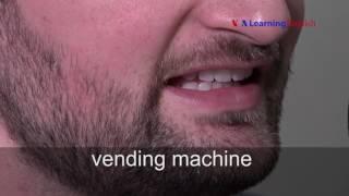 Video Let's Learn English lesson 42 Speaking Practice MP3, 3GP, MP4, WEBM, AVI, FLV Januari 2018