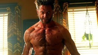 Nonton Wolverine Travels To The Past   Fight Scene   X Men Days Of Future Past   Movie Clip Hd Film Subtitle Indonesia Streaming Movie Download