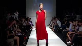 VENI CREATRIX Fashion Show: MQ Vienna Fashion Week 2011 (incl. Before The Show)