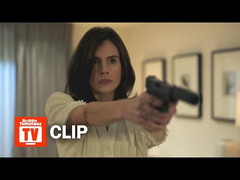 McMafia S01E06 Clip   'The Race for Protection'   Rotten Tomatoes TV