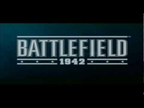 Le jeu entier de Battlefield 1942 gratuit au téléchargement!