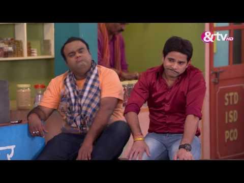 Bhabi Ji Ghar Par Hain - Episode 542 - March 27, 2