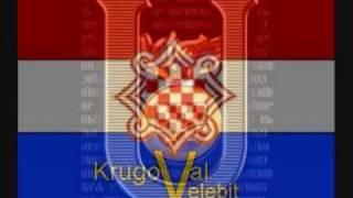 Download Lagu Baruni - Mene Grije (Svanut Će Jutro Puno Ljubavi 2007.) Mp3