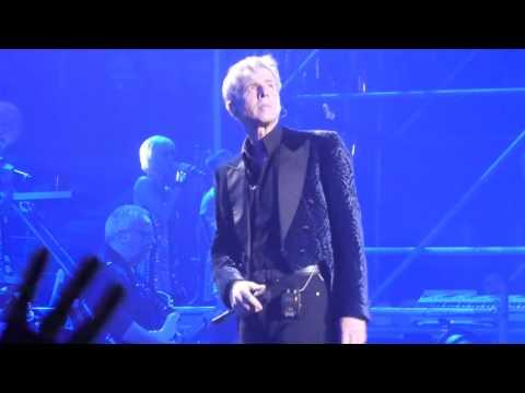claudio baglioni - questo piccolo grande amore (live roma)