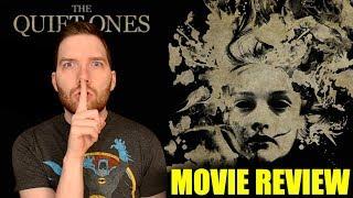 Nonton The Quiet Ones   Movie Review Film Subtitle Indonesia Streaming Movie Download
