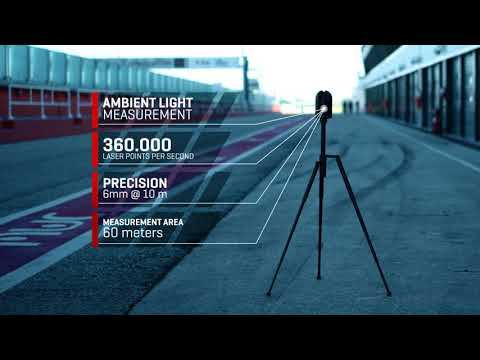 Vídeos de '(VIDEO) Así han creado el videojuego 'MotoGP18''