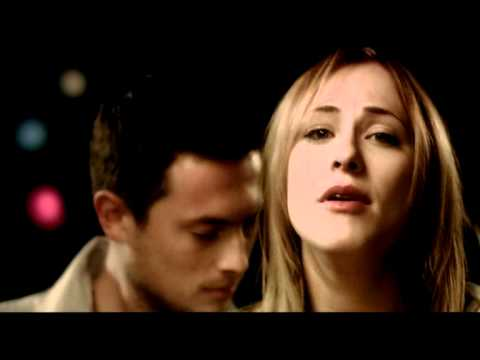Keren Peles - Instead of Me קרן פלס - זאת שבמקומי