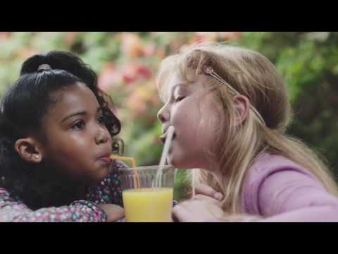 Co-op Food Commercial (2017) (Television Commercial)