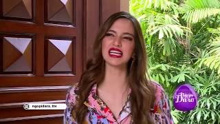 Video NGOPI DARA - Cerita Asmara Nia Ramadhani Dengan Suami (13/5/19) Part 1 MP3, 3GP, MP4, WEBM, AVI, FLV Juni 2019