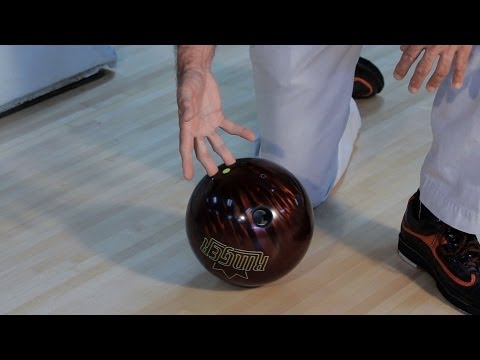 How to Improve Your Release | Bowling