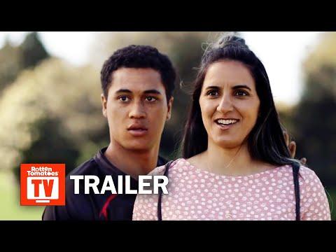 The Breaker Upperers Trailer #1 (2019)   Rotten Tomatoes TV