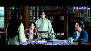 Nonton Phim4g com   My Own Swordsman 2011   05 Film Subtitle Indonesia Streaming Movie Download