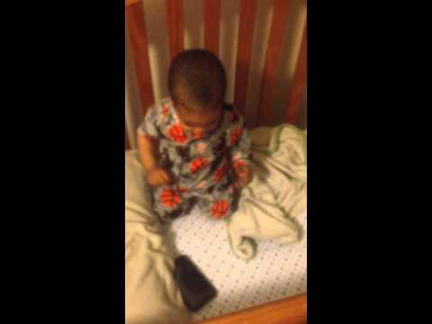 This Video Will Get You Out of Bed and Put a Smile on Your Face