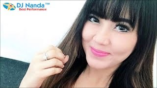Top Remix Via Vallen Vs Nella Kharisma Best Breakbeat Full Bass | DJ Nanda™