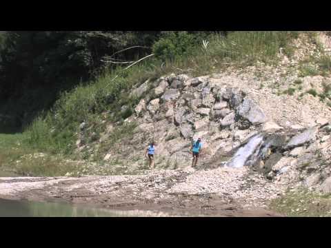 Radwandern & Trekkingbike
