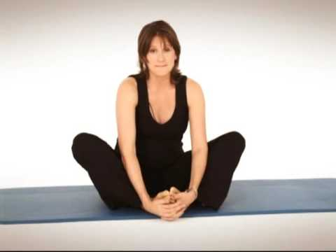 Pilates exercise in pregnancy - exercise safely in the second trimester
