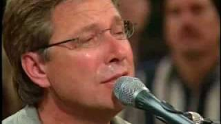 Don Moen - I Will Sing