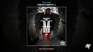 Download Lagu Fetty Wap - Diamonds In My Chain [For My Fans Pt. 2] Mp3
