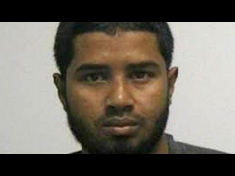Νέα Υόρκη: Απαγγέλθηκαν κατηγορίες για την επίθεση
