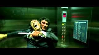 Nonton New World 2013 Fight Scene Film Subtitle Indonesia Streaming Movie Download