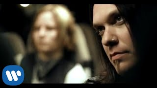 Shinedown - Second Chance