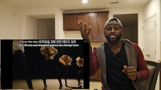 Red Velvet 레드벨벳 'Automatic' MV Reaction Video | Smooth K-pop 🙌
