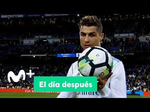 El Día Después: (19/03/2018): Un póker y un estreno_A valaha feltöltött legjobb póker videók